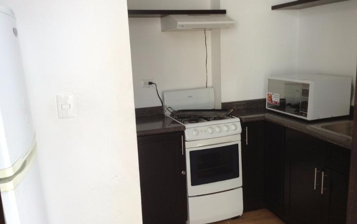 Foto de departamento en renta en  , san jerónimo, monterrey, nuevo león, 1600538 No. 20