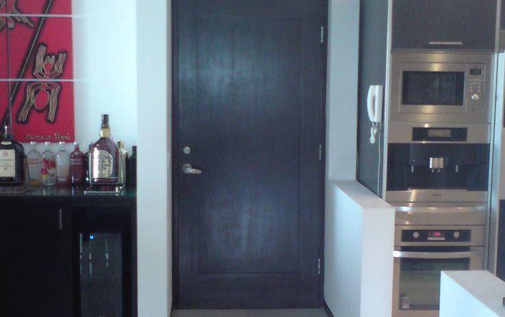 Foto de departamento en venta en, san jerónimo, monterrey, nuevo león, 1617720 no 09