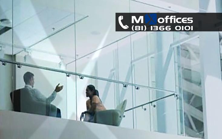 Foto de oficina en venta en  , san jer?nimo, monterrey, nuevo le?n, 1660819 No. 03