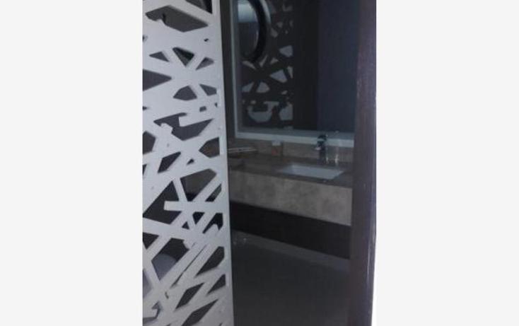 Foto de departamento en venta en  , san jerónimo, monterrey, nuevo león, 1674572 No. 10