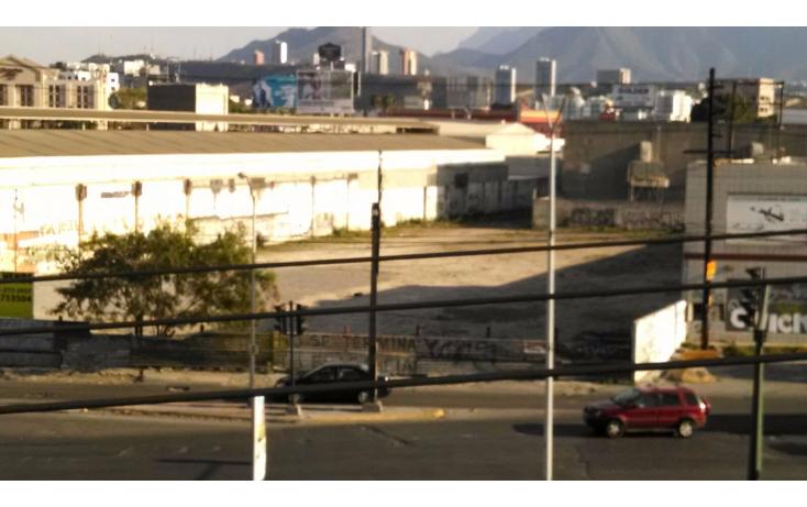 Foto de terreno comercial en venta en  , san jer?nimo, monterrey, nuevo le?n, 1678370 No. 01