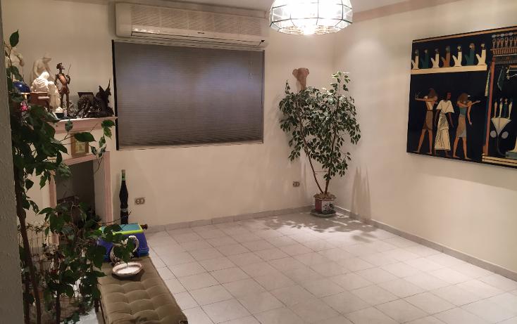Foto de casa en venta en  , san jerónimo, monterrey, nuevo león, 1725242 No. 05