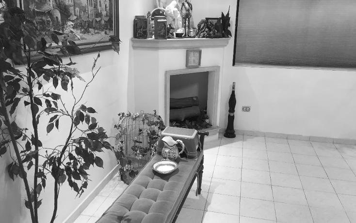 Foto de casa en venta en  , san jerónimo, monterrey, nuevo león, 1725242 No. 06