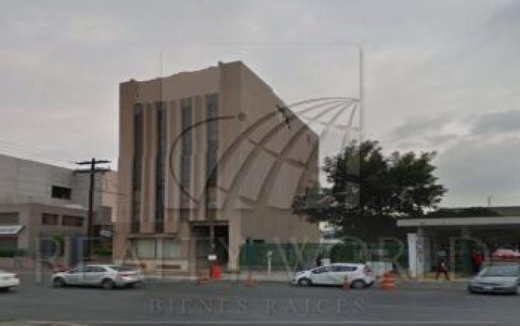Foto de edificio en renta en, san jerónimo, monterrey, nuevo león, 1737245 no 01