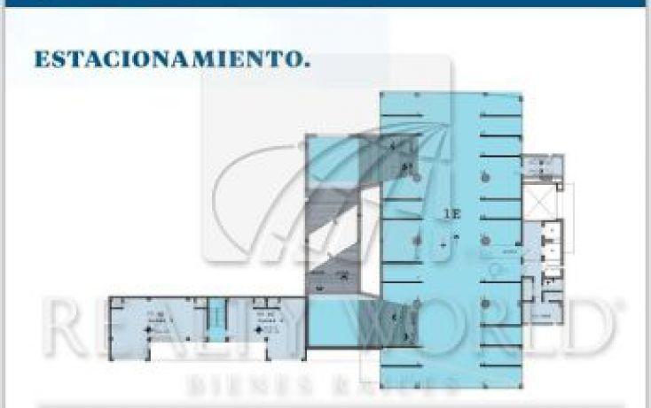 Foto de oficina en renta en, san jerónimo, monterrey, nuevo león, 1737355 no 06