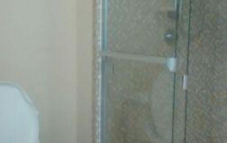 Foto de departamento en renta en, san jerónimo, monterrey, nuevo león, 1746454 no 05