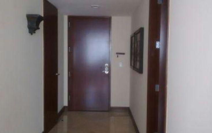 Foto de departamento en renta en, san jerónimo, monterrey, nuevo león, 1746454 no 07
