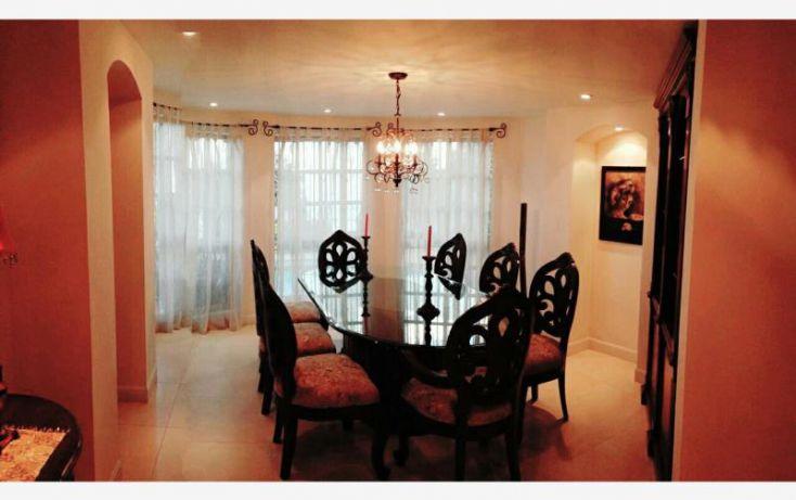 Foto de casa en venta en, san jerónimo, monterrey, nuevo león, 1806350 no 13