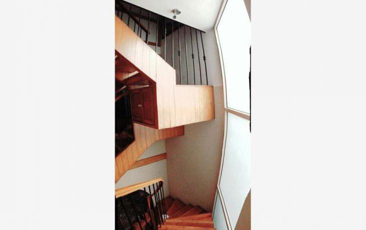 Foto de casa en venta en, san jerónimo, monterrey, nuevo león, 1806350 no 18