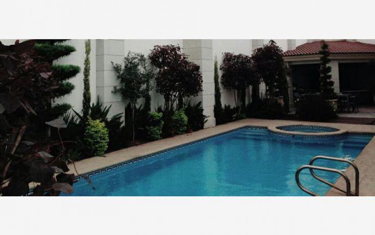 Foto de casa en venta en, san jerónimo, monterrey, nuevo león, 1806350 no 20