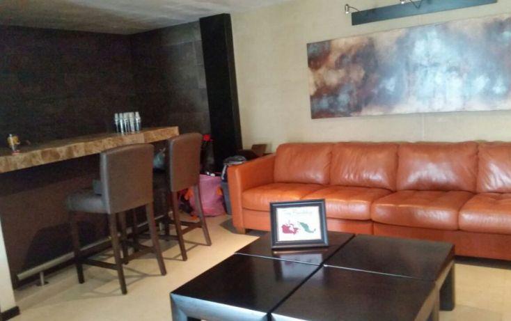 Foto de casa en venta en, san jerónimo, monterrey, nuevo león, 1833253 no 03