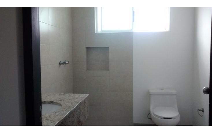 Foto de casa en venta en  , san jerónimo, monterrey, nuevo león, 1871438 No. 05