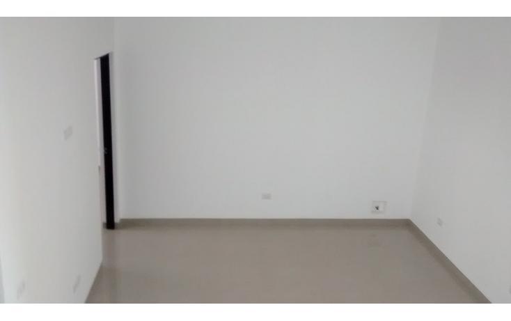 Foto de casa en venta en  , san jerónimo, monterrey, nuevo león, 1871438 No. 09