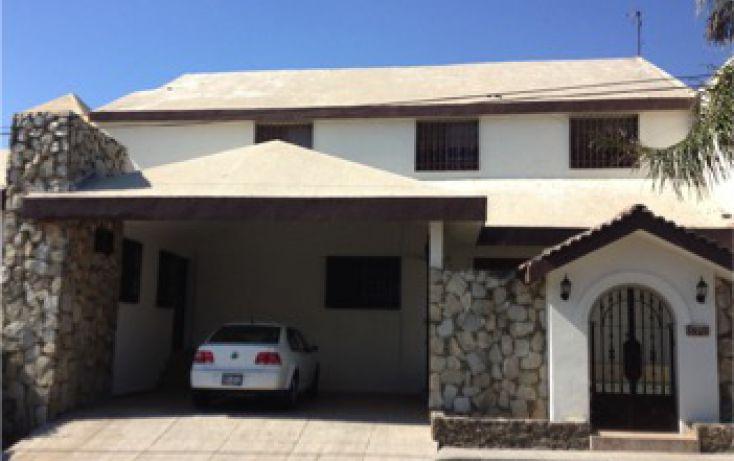 Foto de casa en venta en, san jerónimo, monterrey, nuevo león, 1977724 no 01