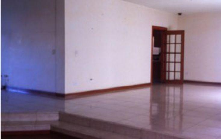 Foto de casa en venta en, san jerónimo, monterrey, nuevo león, 1977724 no 04
