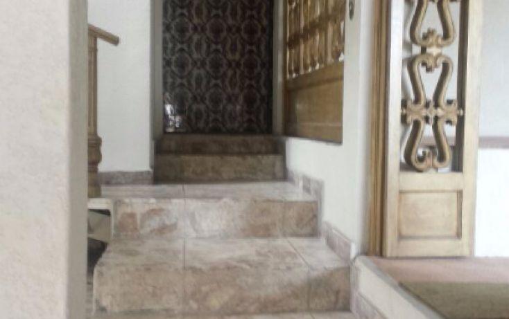 Foto de casa en renta en, san jerónimo, monterrey, nuevo león, 2016308 no 04