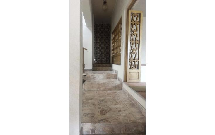 Foto de casa en renta en  , san jerónimo, monterrey, nuevo león, 2016308 No. 04