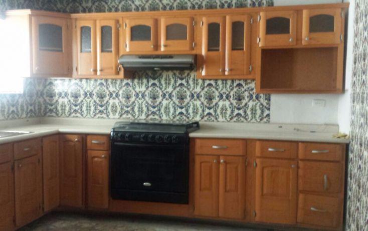 Foto de casa en renta en, san jerónimo, monterrey, nuevo león, 2016308 no 07