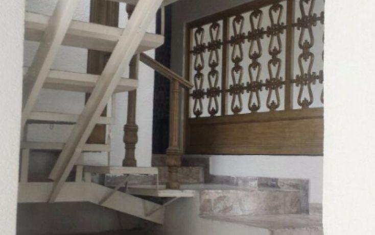 Foto de casa en renta en, san jerónimo, monterrey, nuevo león, 2016308 no 10