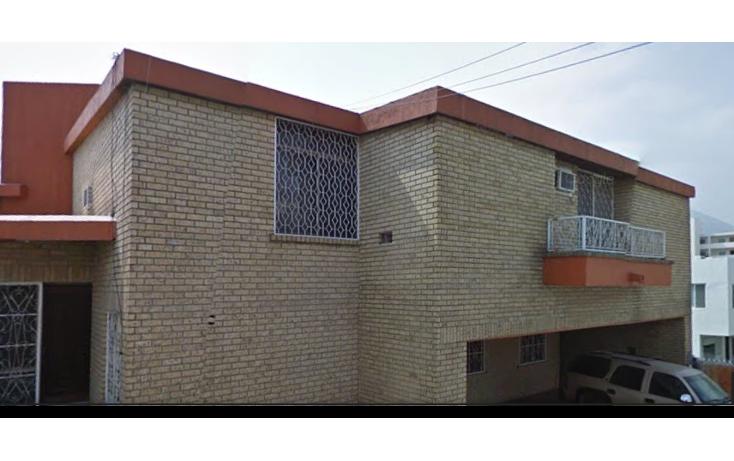 Foto de casa en venta en  , san jerónimo, monterrey, nuevo león, 2020128 No. 02
