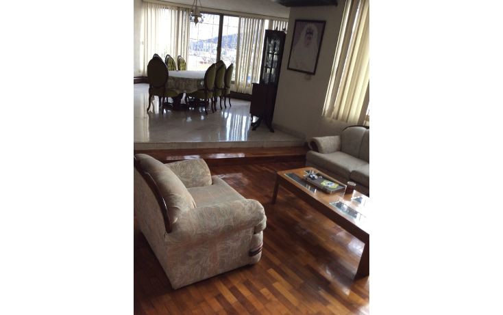 Foto de casa en venta en  , san jerónimo, monterrey, nuevo león, 2020128 No. 03