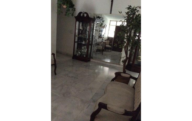 Foto de casa en venta en  , san jerónimo, monterrey, nuevo león, 2020128 No. 04
