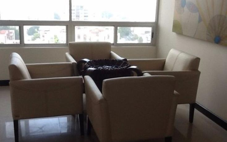 Foto de departamento en renta en  , san jerónimo, monterrey, nuevo león, 2020756 No. 07