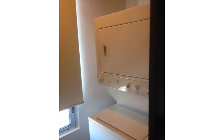 Foto de departamento en renta en  , san jerónimo, monterrey, nuevo león, 2020756 No. 18