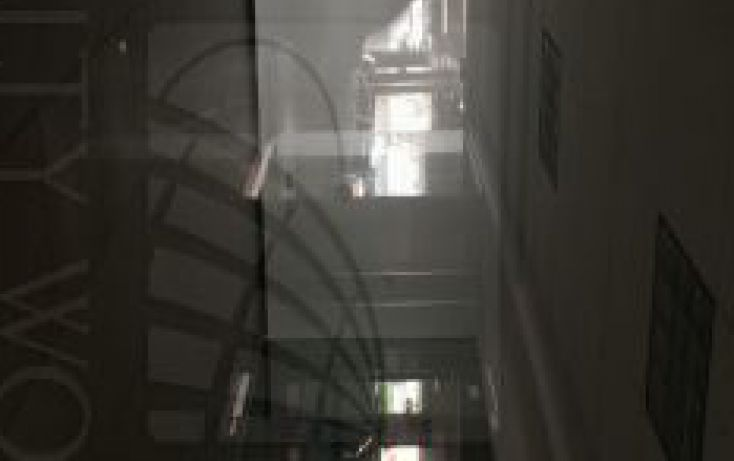 Foto de local en renta en, san jerónimo, monterrey, nuevo león, 2034430 no 08