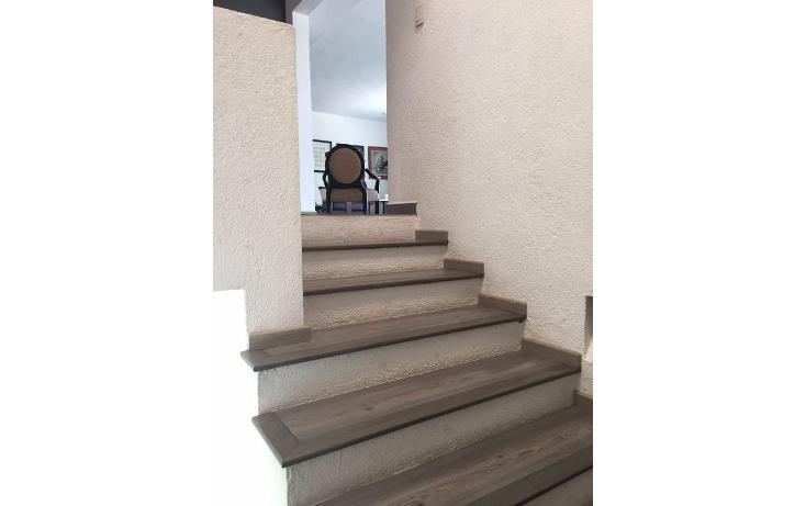 Foto de casa en venta en  , san jer?nimo, monterrey, nuevo le?n, 2034948 No. 05