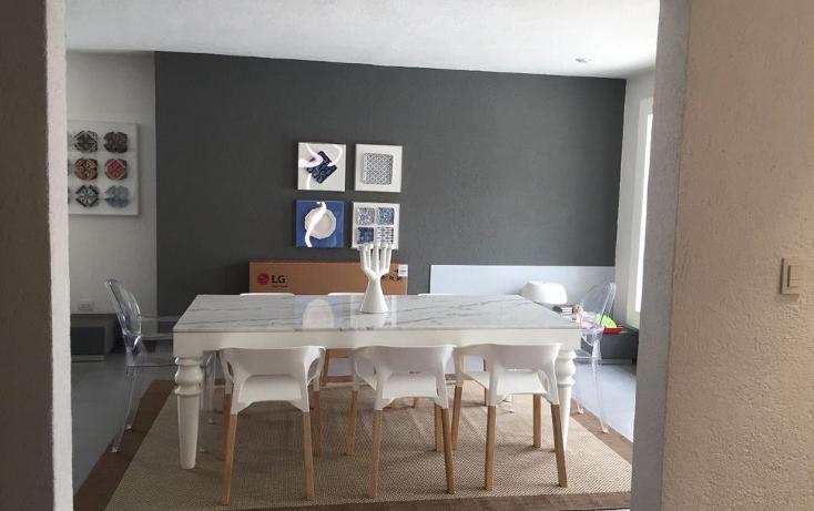 Foto de casa en venta en  , san jer?nimo, monterrey, nuevo le?n, 2034948 No. 09