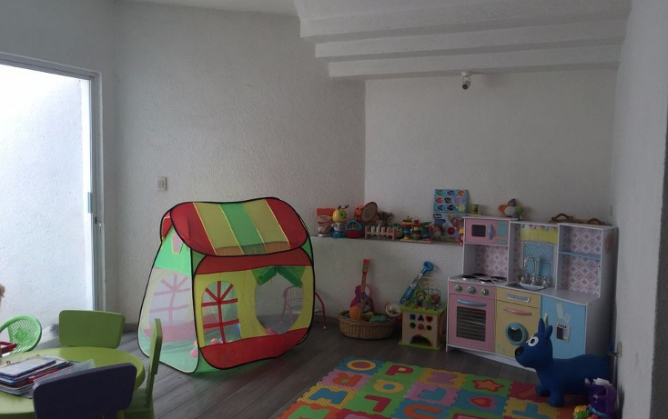 Foto de casa en venta en  , san jer?nimo, monterrey, nuevo le?n, 2034948 No. 13