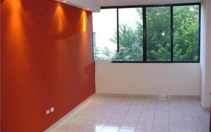 Foto de departamento en venta en, san jerónimo, monterrey, nuevo león, 2039024 no 02