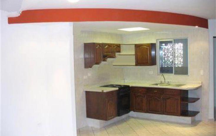 Foto de departamento en venta en, san jerónimo, monterrey, nuevo león, 2039024 no 03