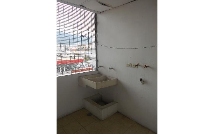 Foto de departamento en renta en  , san jerónimo, monterrey, nuevo león, 629184 No. 05
