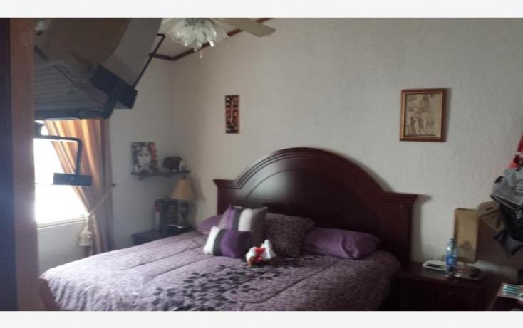 Foto de casa en venta en, san jerónimo, monterrey, nuevo león, 707625 no 02