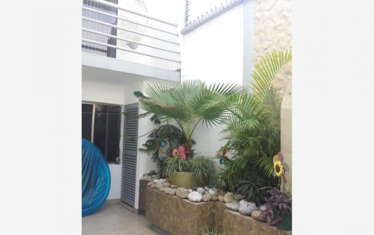 Foto de casa en venta en, san jerónimo, monterrey, nuevo león, 707625 no 03