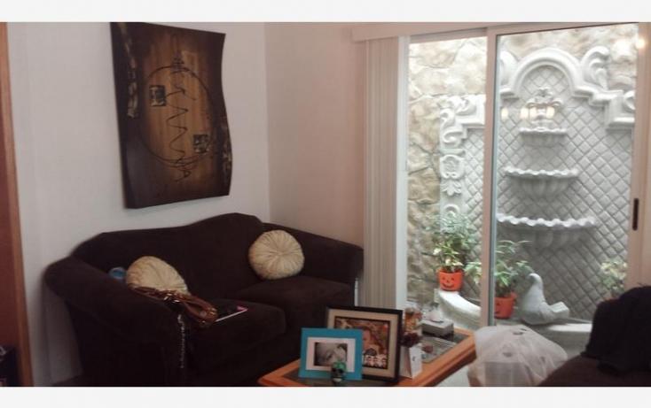 Foto de casa en venta en, san jerónimo, monterrey, nuevo león, 707625 no 08