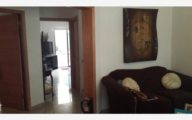 Foto de casa en venta en, san jerónimo, monterrey, nuevo león, 707625 no 10