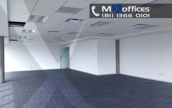 Foto de oficina en renta en  , san jerónimo, monterrey, nuevo león, 822003 No. 03