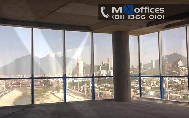 Foto de oficina en renta en  , san jerónimo, monterrey, nuevo león, 822003 No. 04