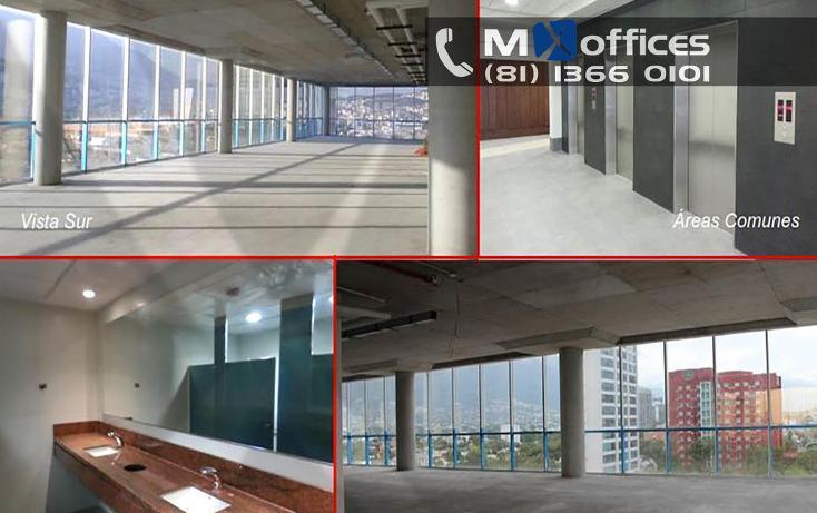 Foto de oficina en renta en  , san jerónimo, monterrey, nuevo león, 822003 No. 08