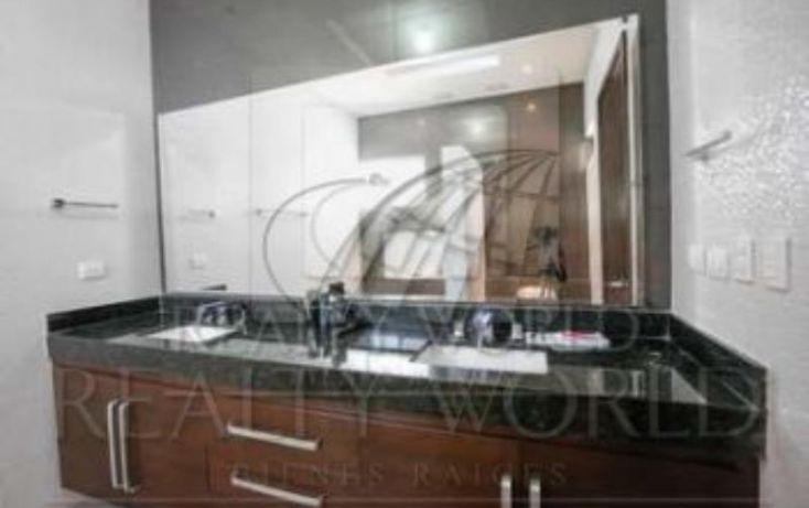 Foto de casa en venta en san jeronimo, real de san jerónimo, monterrey, nuevo león, 1122769 no 02