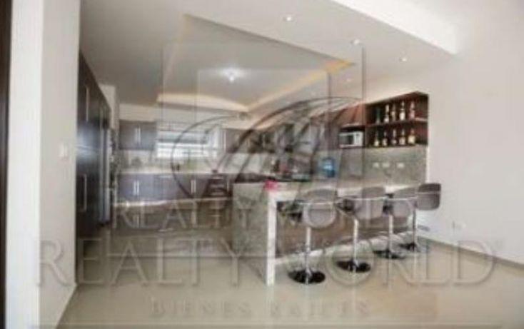 Foto de casa en venta en san jeronimo, real de san jerónimo, monterrey, nuevo león, 1122769 no 03
