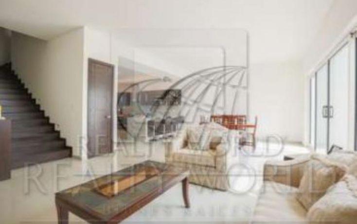 Foto de casa en venta en san jeronimo, real de san jerónimo, monterrey, nuevo león, 1122769 no 04