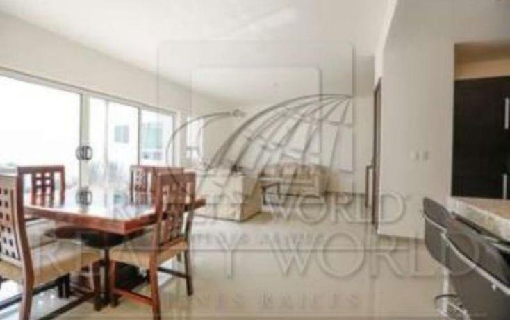 Foto de casa en venta en san jeronimo, real de san jerónimo, monterrey, nuevo león, 1122769 no 06