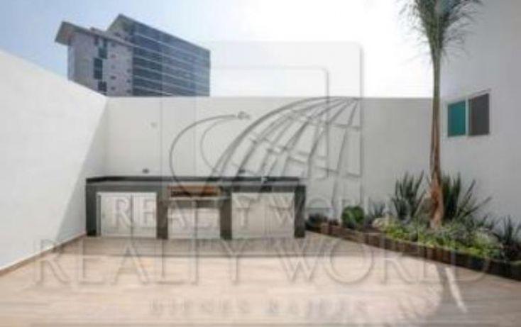 Foto de casa en venta en san jeronimo, real de san jerónimo, monterrey, nuevo león, 1122769 no 07