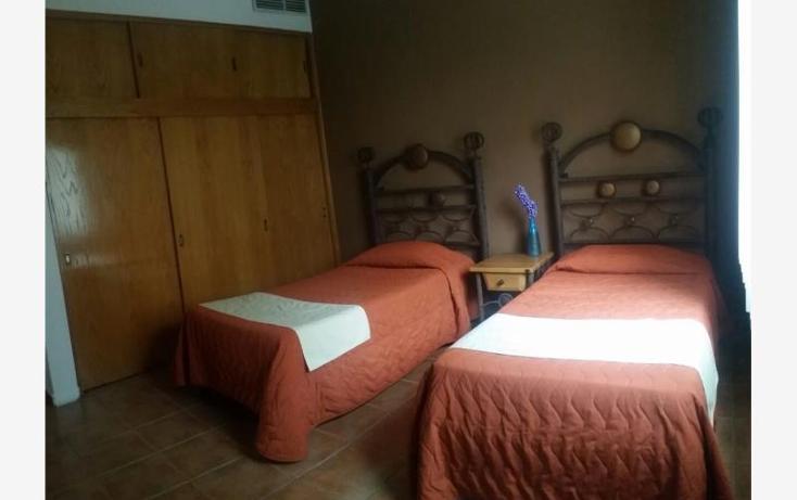 Foto de departamento en renta en  , san jerónimo, saltillo, coahuila de zaragoza, 1729448 No. 06