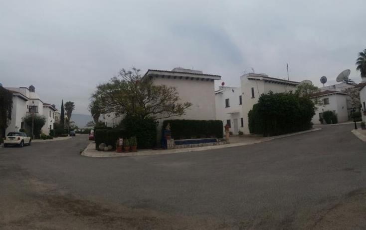 Foto de departamento en renta en  , san jerónimo, saltillo, coahuila de zaragoza, 1729448 No. 07