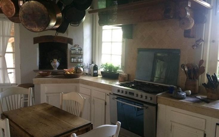 Foto de casa en venta en san jeronimo , san jerónimo lídice, la magdalena contreras, distrito federal, 1660999 No. 12